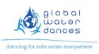Global Water Dances 2019  na Střeleckém ostrově 15.6.2019